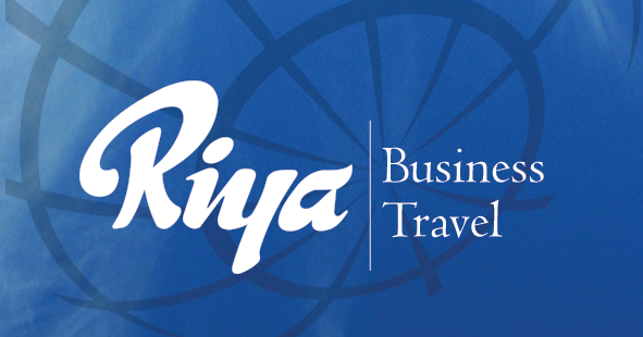 Riya Business Travel