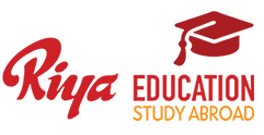 Riya Education